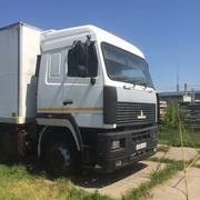 Продам МАЗ 27802А  /Обмен